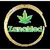 ZanaMed
