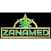 ZanaMed CBD (9)