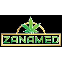 ZanaMed CBD