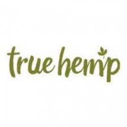 Truehemp