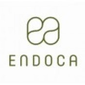 Endoca CBD (9)