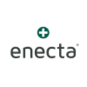 Enecta CBD (7)