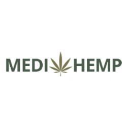 Medihemp CBD
