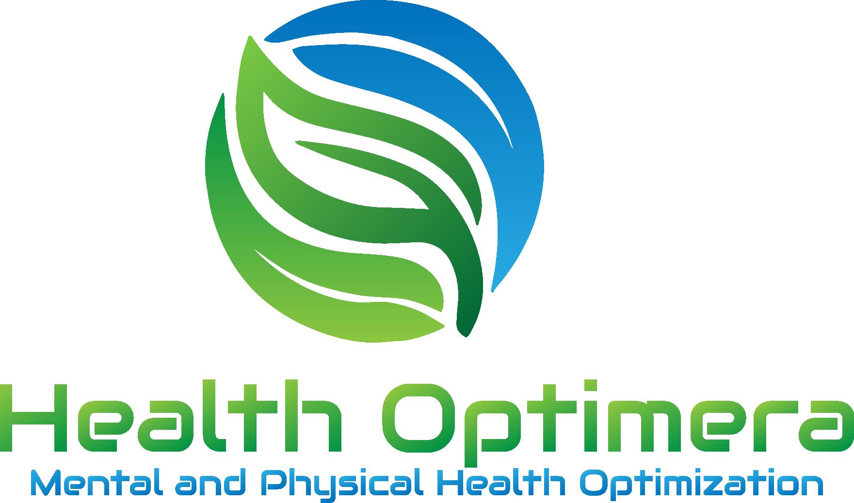 Health Optimera